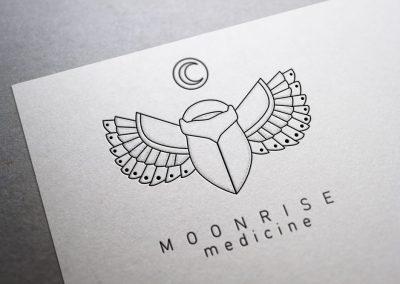 Dizajn-logotipa-tetovaza