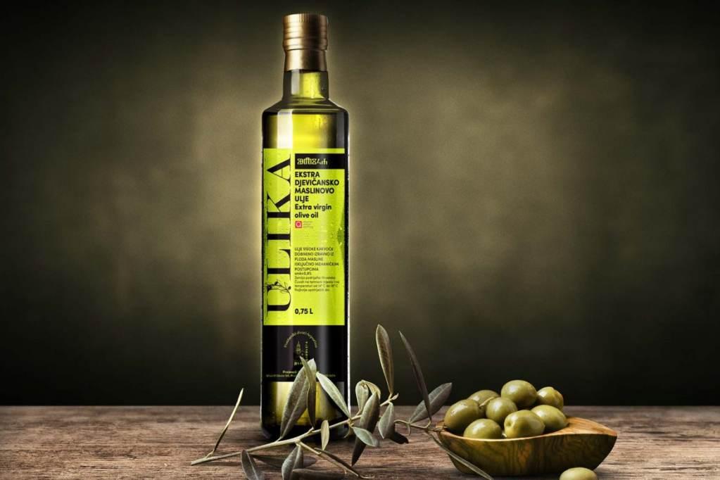 dizajn-etikete-za-maslinovo-ulje