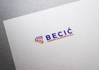 dizajn-logotipa-becic-porezno-savjetovanje