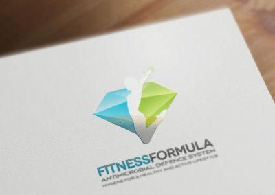 dizajn-logotipa-fitness-formula