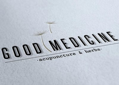 dizajn-logotipa-good-medicine