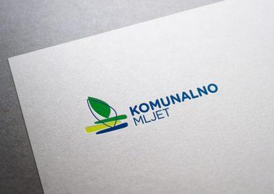 dizajn-logotipa-komunalno-mljet