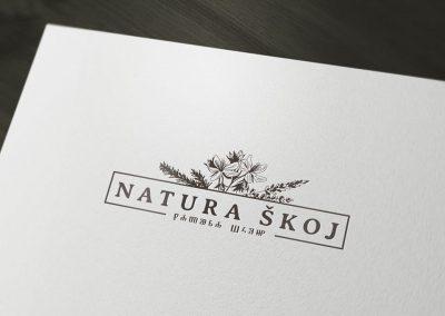 dizajn-logotipa-natura-skoj-prvic-sepurine