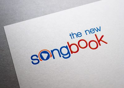 dizajn-logotipa-songbook