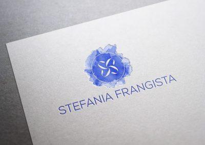 dizajn-logotipa-stefania-frangista