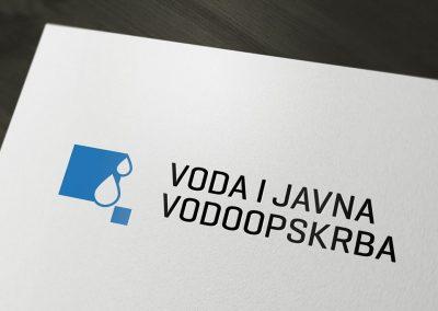 dizajn-logotipa-voda-i-javna-vodoopskrba