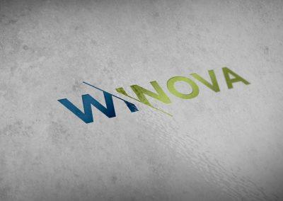 dizajn-logotipa-winova