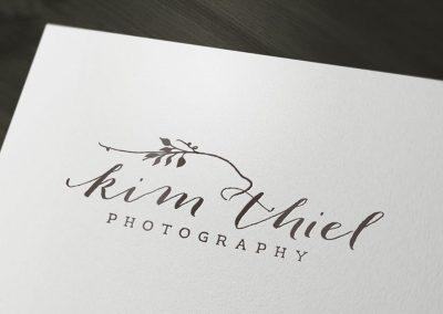 dizajn-logotipa-za-fotografa