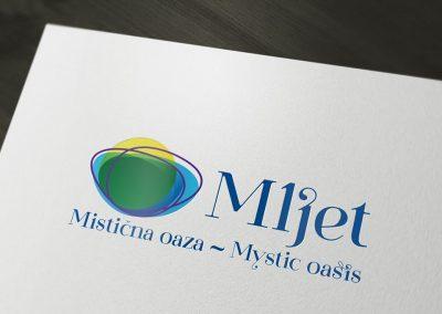 dizajn-logotipa-za-turisticka-zajednica-mljet