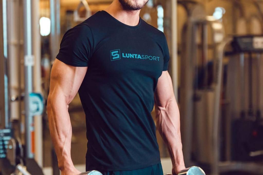 Lunta Sport