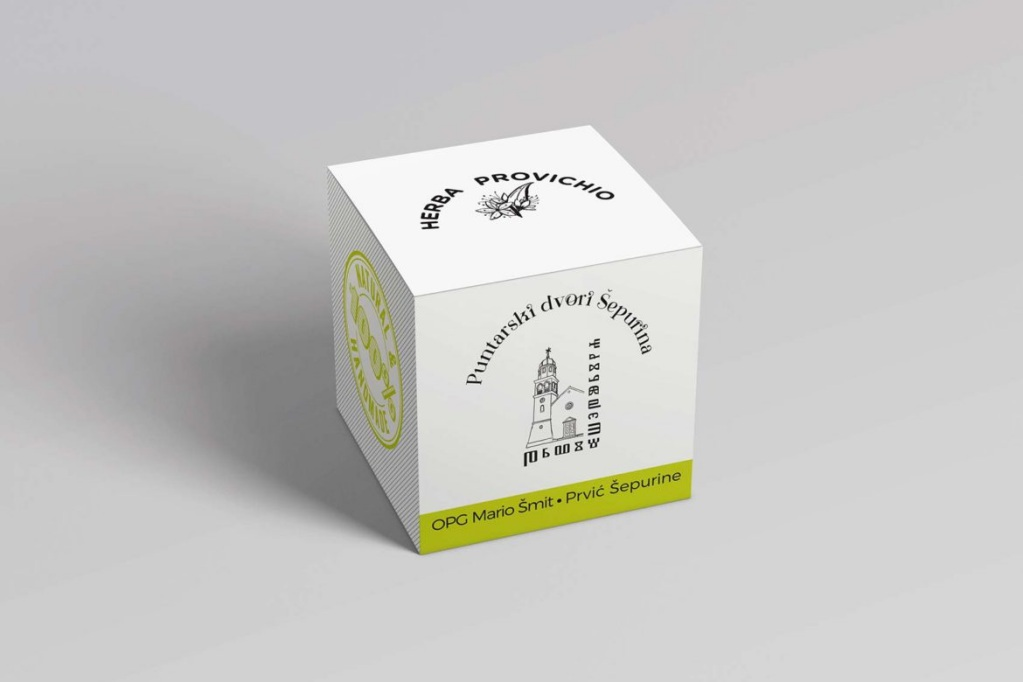 Dizajn pakiranja