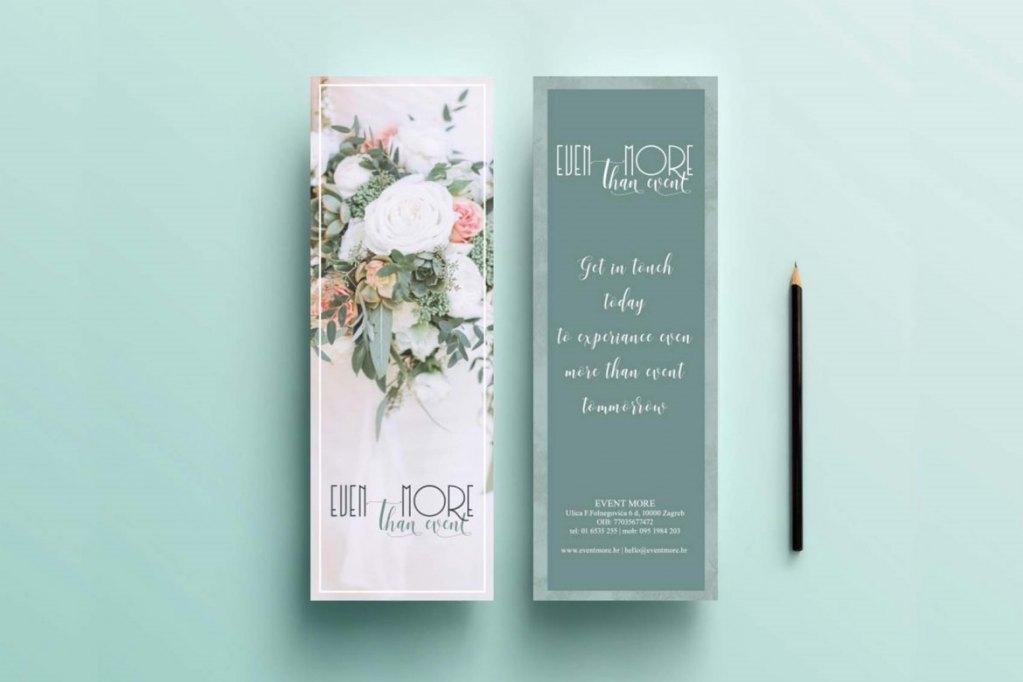 scapen-dizajn_event-more-dizajn-bookmark