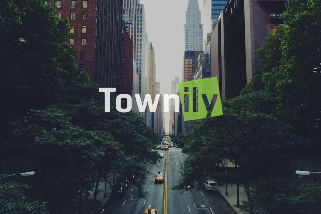 Townily