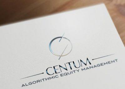 centum-dizajn-logotipa