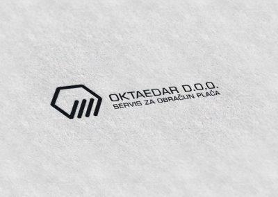 oktaedar-servis-za-obracun-placa