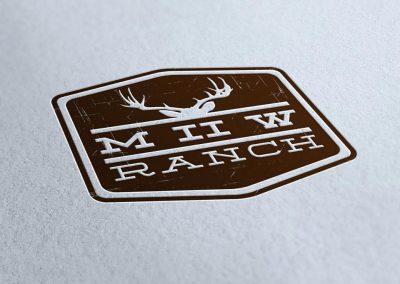 ranch-logo-dizajn