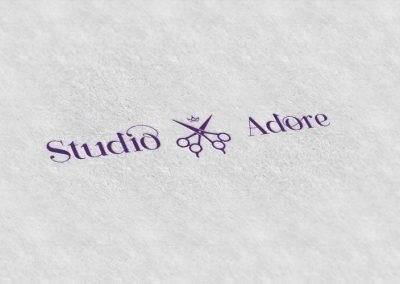 studio-adore-logo-dizajn